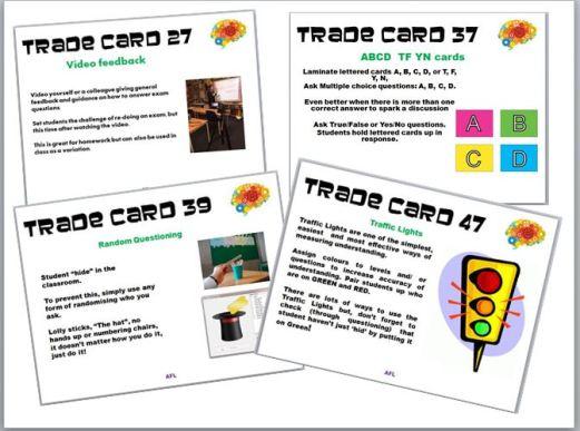 Trade cards AFL.JPG