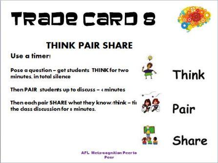 trade-card-8
