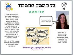trade-card-eve